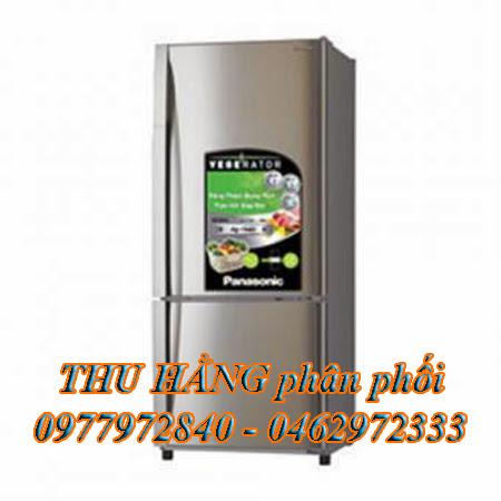 tulanhpanasonicnrbw414vsvn418linvertermauinoxnrbw414vsvn-copy