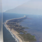 Outer Banks Flight - 06052013 - 007