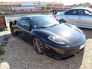 2015.09.19-011-Ferrari-noire_thumb2