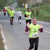 ultramaraton_2015-082.jpg