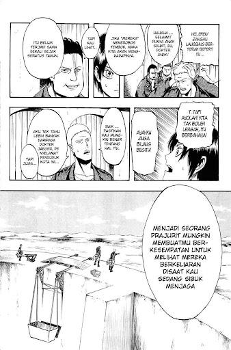 Komik shingeki no kyojin 01 part 2 page 6
