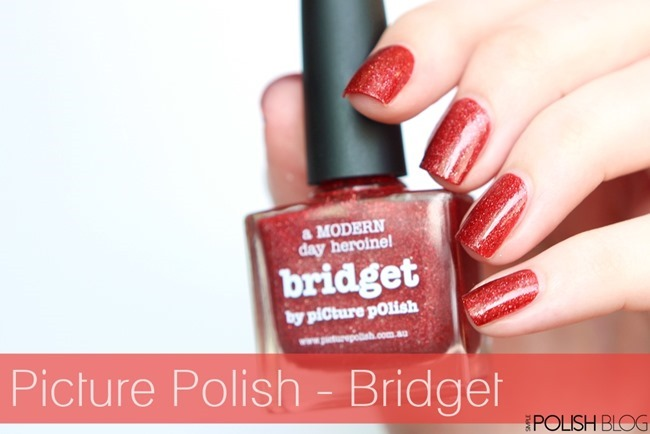 Picture-Polish-Bridget-Swatch-1