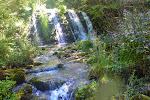 Barranco del Cicera