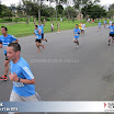 allianz15k2015cl531-0304.jpg