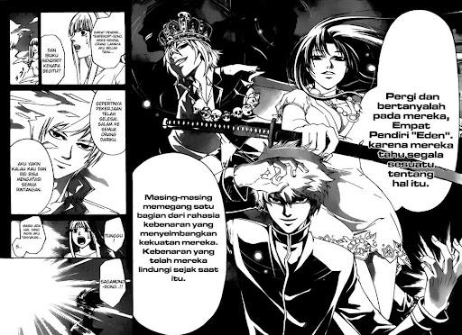 Manga code breaker 125 page 12