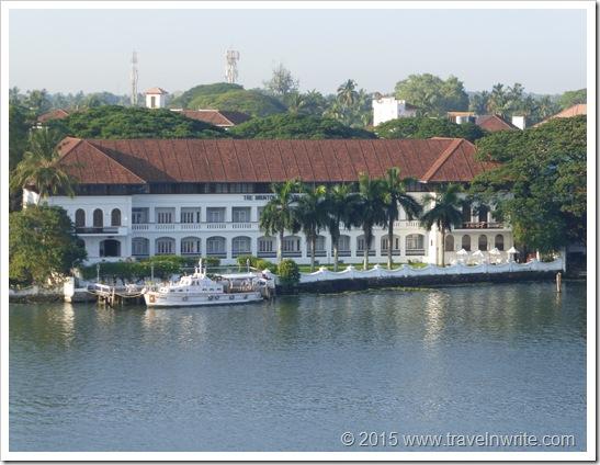 YangontoSafaga2015 150