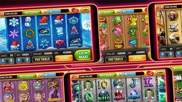 Slots-by-Big-Win-Casino-screenshot