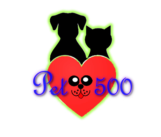 Brasil 500 Pet Shop, Rua Francisco Fett, 500 - Vila Paulo Silas, São Paulo - SP, 03264-000, Brasil, Loja_de_animais, estado São Paulo