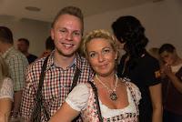 20151018_allgemein_oktobervereinsfest_003938_ros.jpg