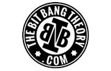 thebitbangtheory.png