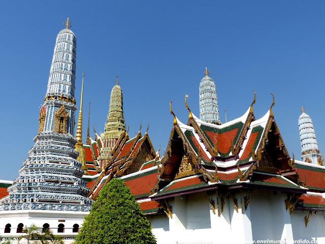edificios-gran-palacio-bangkok.JPG