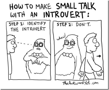 introverted-people-funny-025