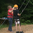 camp discovery 2012 1077.JPG