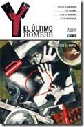 Y-el-ultimo-hombre-07-Munecas-de-papel-i1n9922622