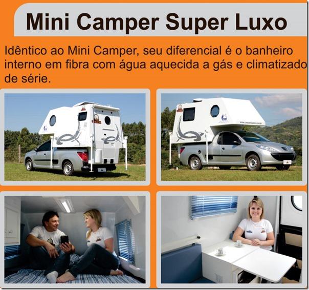 mini-camper-luxo