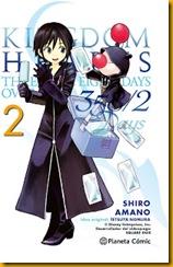 portada_kingdom-hearts-3582-days-2_shiro-amano_201505191052