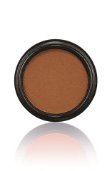 ElectricCool_Eyeshadow_Coil_72