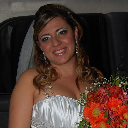 Tatiana Gomes images, pictures