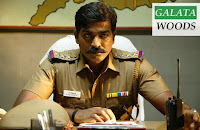 Sethupathi Movie Images Photos Of Vijay Sethupathi In Police Getup Pictures