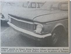 Modern Motor 65 (7) - Copy