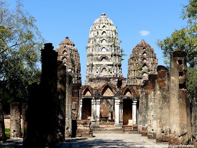 templos-de-sukhothai.JPG