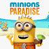 Minions Paradise 6.0.2295 MOD APK (UNLIMITED MONEY)
