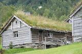 Het Sunnfjord museum
