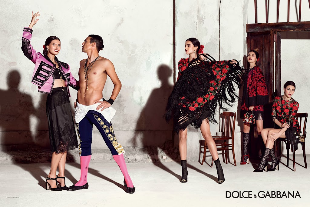 dolce-and-gabbana-summer-2015-women-advertising-campaign-07-zoom