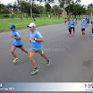 allianz15k2015cl531-0095.jpg