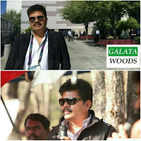 Enthiran 2 Producer Is A Problem For Rajinikanth