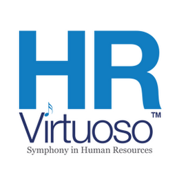 HR Virtuoso photos, images