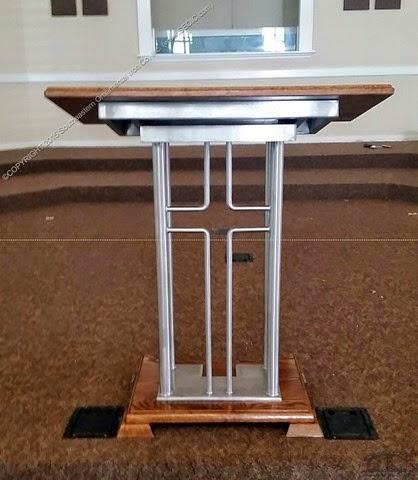 [Stainless-Steel-Church-Podium%25281%2529%255B3%255D.jpg]