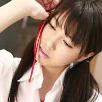 [DGC] 2007.07 - No.453 - Mizuho Hata (秦みずほ) 015.jpg