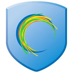 Hotspot Shield Free VPN Proxy apkmania