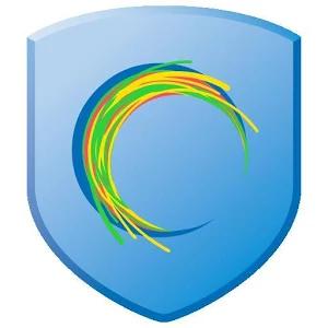 Hotspot Shield Free VPN Proxy apkmania
