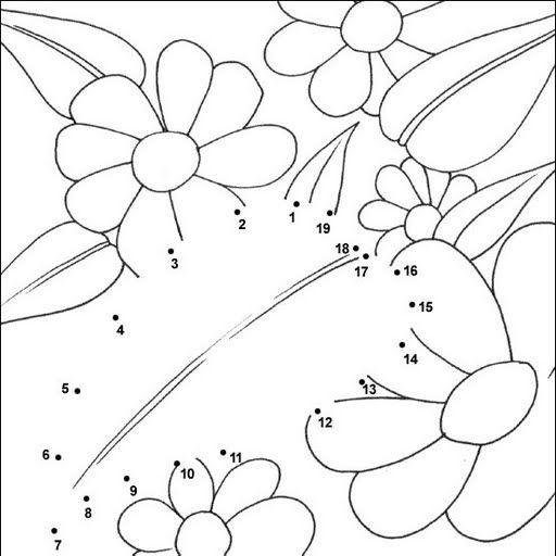 leaf_gif.jpg