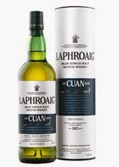 Laphroaig-An-Cuan-Mor