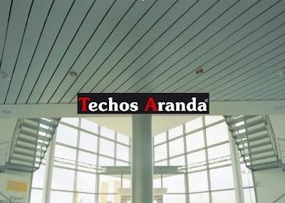 Techos en Vejer de la Frontera.jpg