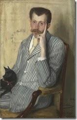 Georges_Porto-Riche_by_Jacques-Emile_Blanche_(1889,_priv.coll)