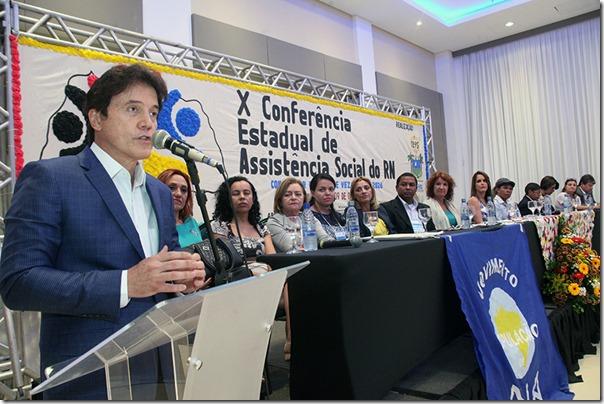 Conferencia de Assi9stencia Social fot Ivanizio Ramos6