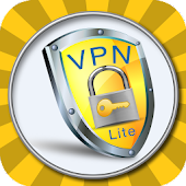 Free Download VPN Done Lite Pro - Free && Unlimited && Unblock APK for Samsung