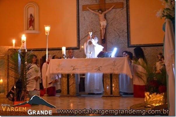 abertura do mes mariano em vg portal vargem grande   (10)