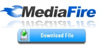 Mediafire-Download-HackLeaders