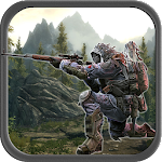 Mountain Sniper Shooting 1.3 Apk