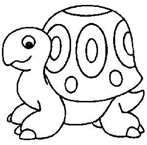 dibujos-colorear-animales-p.jpg