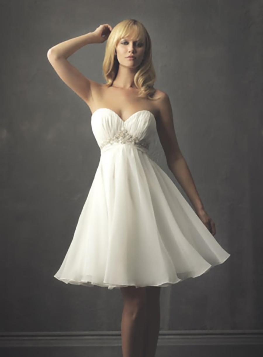wedding dresses lace backless