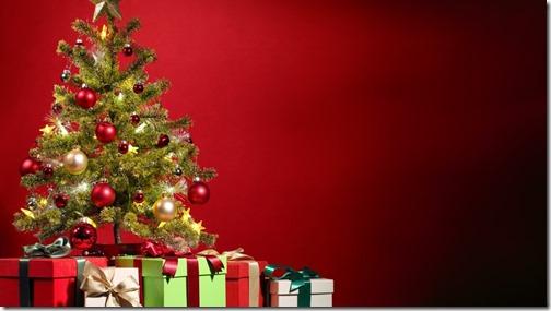 navidad imagenes grandes (8)