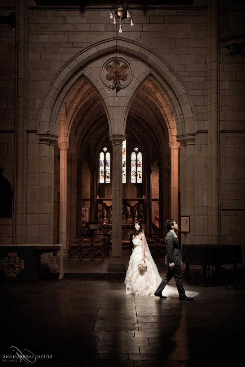 Brisbane Wedding     Julie &