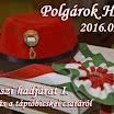polgarok-haza-001.jpg