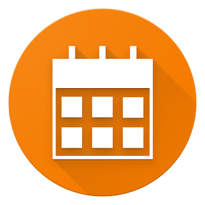 Simple Calendar For PC (Windows & MAC)